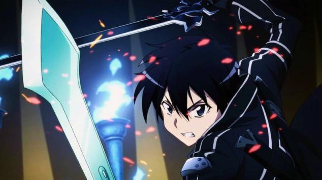 sword_art_online-09