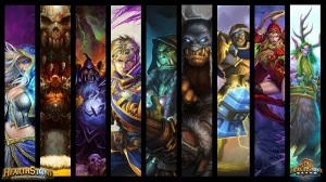 hearthstone-image